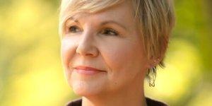 Jodi Hansen, Executive Director, Remnant Initiatives