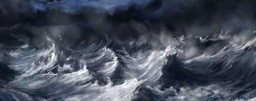 Stormy-Sea-Art-485x728 (2)