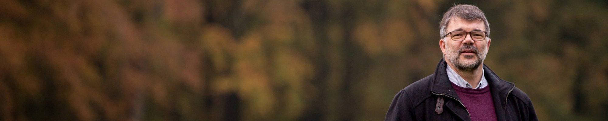 embracelife.dk – Integral Coaching/v Ole Vilstrup
