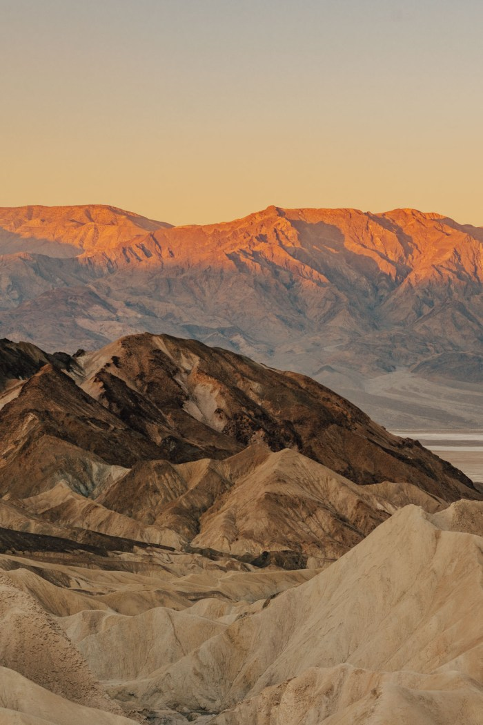 17+ Badass Things to Do in Death Valley National Park (+Video)