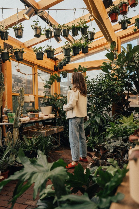 pros and cons of living in Portland