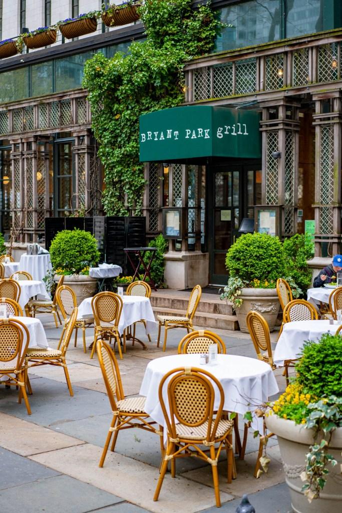 8 Interesting New York City Nicknames You Should Know