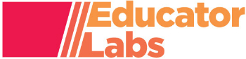 educator-labs-logo1