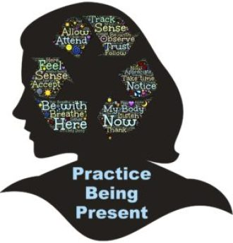 staying-in-the-present-moment-meditation-awareness