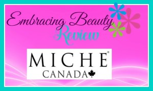 Miche Bags Review