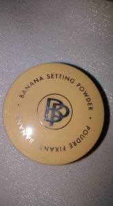 Banana Setting Powder Ipsy July Glam Bag Makeup Embracing Beauty Kim Willis