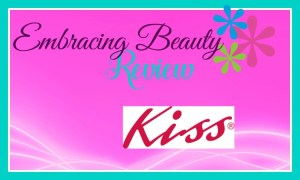 Kiss Nails Review