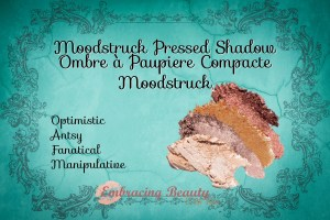 Moodstruck Pressed Eyeshadow Look 11 Embracing Beauty with Kim Willis Younique
