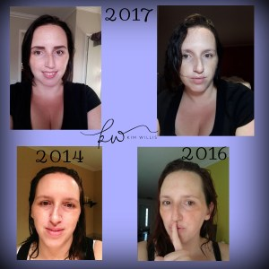 Finding your Skin Type Younique Products Embracing Beauty with Kim Willis
