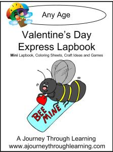 valentine-s-day-express-quick-lapbook-1-00-4