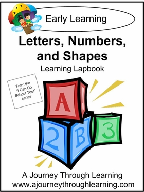 Letters, Numbers and Shapes photo Lettersnumbersandshapes_zps1d7d968f.jpeg