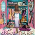 Truth, Dare, Double Dare Daily Devotional for Tween Girls review www.embracingdestinyblog.com