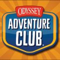 Odyssey Adventure Club summer activities