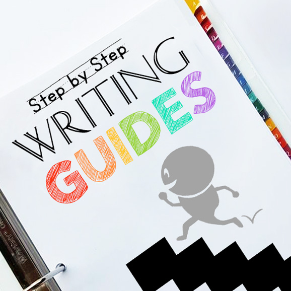 Writing Guides