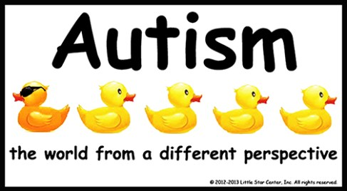 autism-the-world-from-a-different-perspective-72dpi