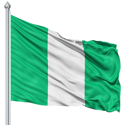 Nigeriaflagthumb
