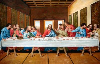 the-last-supper-jesus-21401487-1000-648