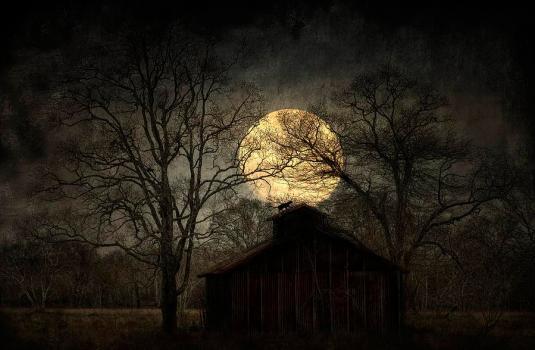 witches-moon-hazel-billingsley
