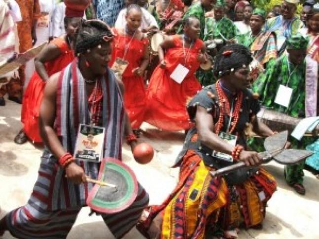Sango-Festivals-780x585