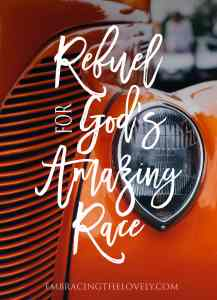refuel-for-gods-amazing-race-pinterest