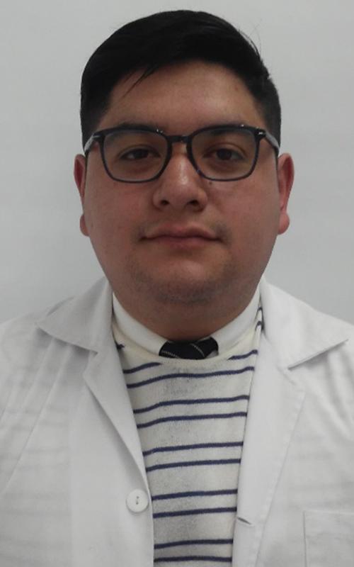 Morelos Madrigal Geovani
