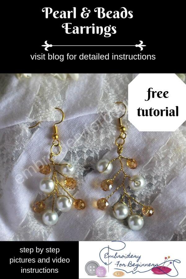 visit blog for details