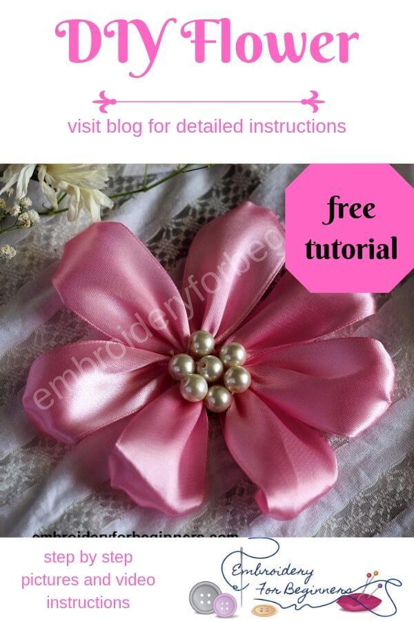 visit blog for more details