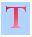 FTCU text-tool-icon