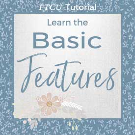 step-one learning FTCU