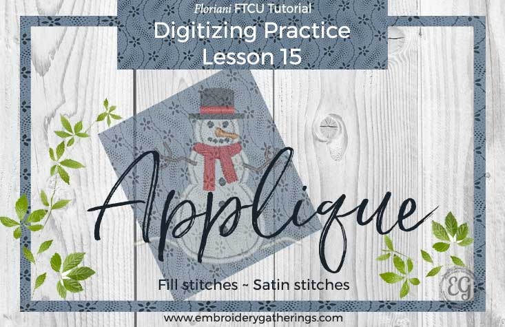 FTCU-practice-lesson-15-digitizing an applique