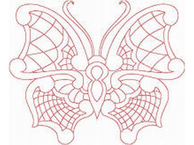 jnbutterflies2