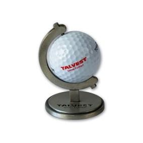 ball_holder