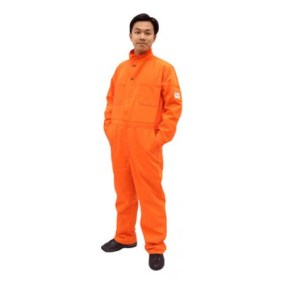 coverall1
