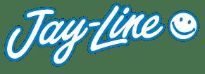 Jayline