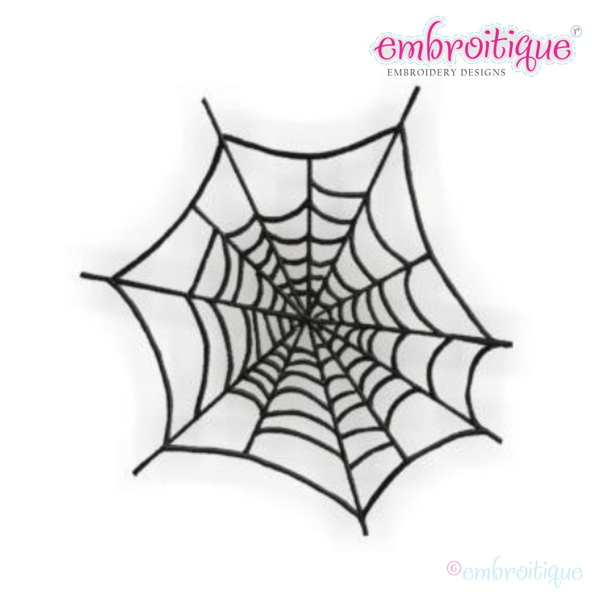 Other Categories Holidays Halloween Spider Web
