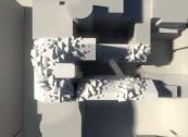 C07_DiamondS_004_DencitY_3_1.65_250 AgentS
