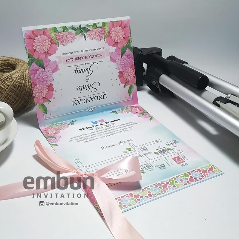 Thara 024 depan - embuninvitation dot com