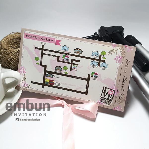 Thara 030 belakang - embuninvitation dot com