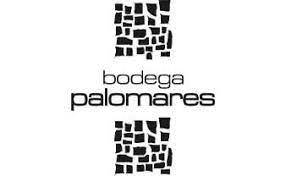 Bodega Palomares