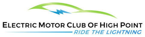 Electric Motor Club of High Point