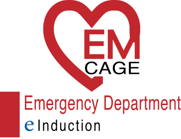 Certificate EMCAGE