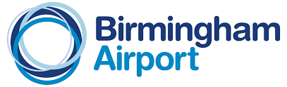 Birmingham Airport emergency lighting and off-grid power system maintenance and installation