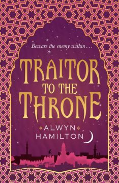 traitor_to_the_throne-uk