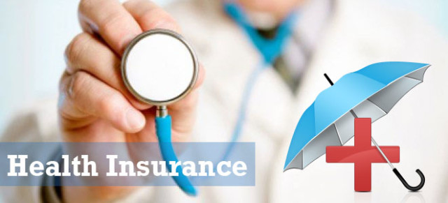 Best Affordable Health Insurance Plans