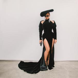 Beyonce-Grammy-2018-BellaNaija2
