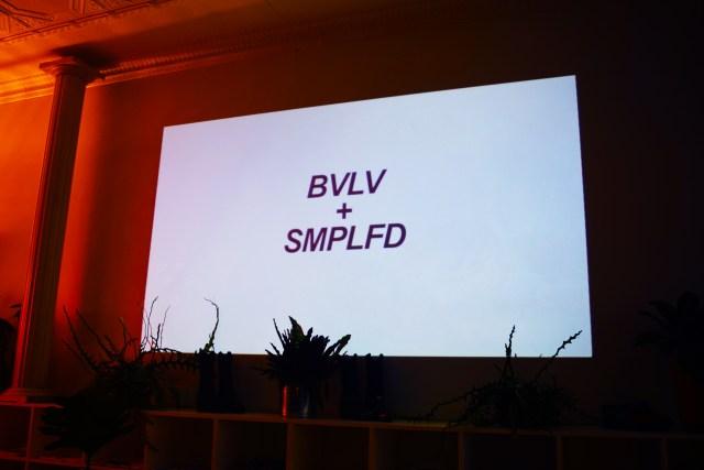 BVLV_Letters_SMPLFD.jpg