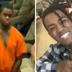 dedrick-williams-xxxtentacion-murder-suspect-jail-court-appearance.jpg