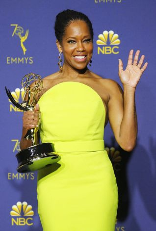 won-an-award-for-her-role-in-Seven-Seconds-1512688
