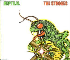 The+Strokes+Reptilia-297587