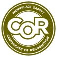 cor-seal